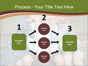0000078324 PowerPoint Template - Slide 92