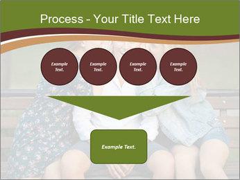 0000078324 PowerPoint Template - Slide 93