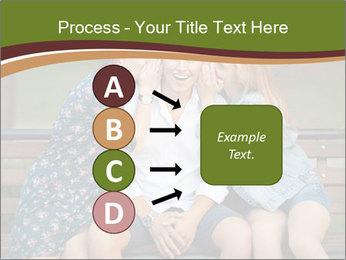 0000078324 PowerPoint Template - Slide 94