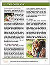 0000078324 Word Template - Page 3