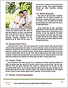 0000078324 Word Templates - Page 4