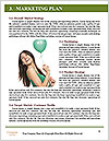 0000078324 Word Templates - Page 8