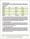 0000078324 Word Templates - Page 9