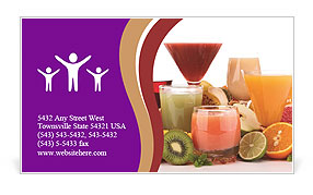 0000078325 Business Card Templates