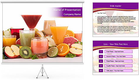 0000078325 PowerPoint Template