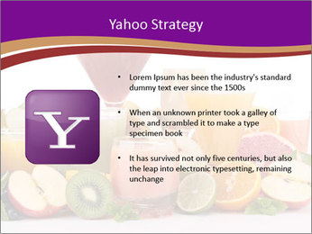 0000078325 PowerPoint Templates - Slide 11
