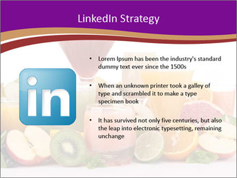 0000078325 PowerPoint Templates - Slide 12