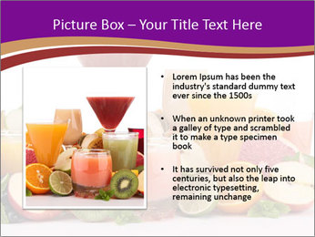 0000078325 PowerPoint Template - Slide 13
