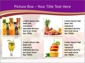 0000078325 PowerPoint Templates - Slide 14
