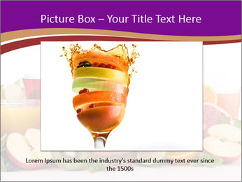 0000078325 PowerPoint Template - Slide 15