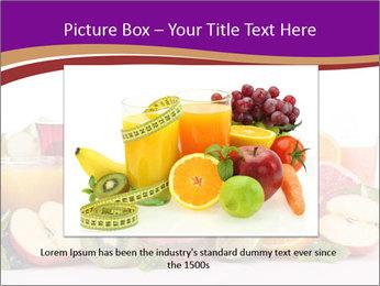 0000078325 PowerPoint Templates - Slide 16
