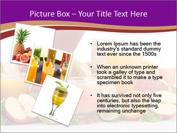 0000078325 PowerPoint Template - Slide 17