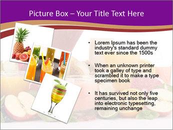 0000078325 PowerPoint Templates - Slide 17