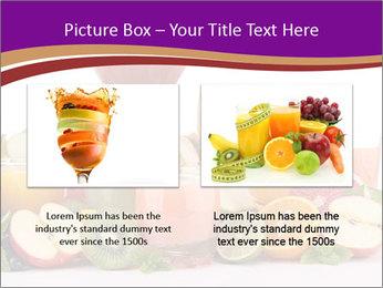 0000078325 PowerPoint Templates - Slide 18