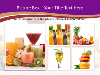 0000078325 PowerPoint Template - Slide 19