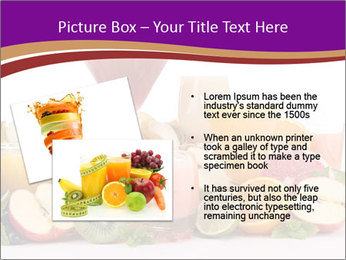 0000078325 PowerPoint Templates - Slide 20