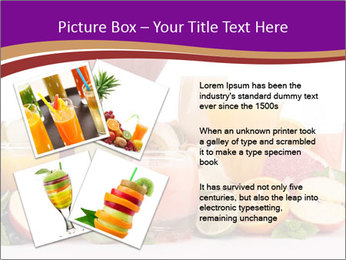 0000078325 PowerPoint Template - Slide 23