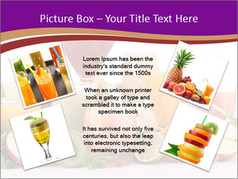 0000078325 PowerPoint Template - Slide 24
