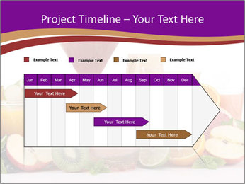 0000078325 PowerPoint Template - Slide 25