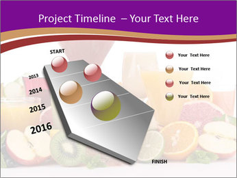 0000078325 PowerPoint Template - Slide 26