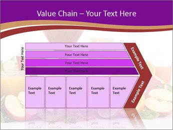 0000078325 PowerPoint Templates - Slide 27