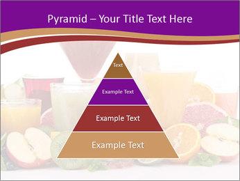 0000078325 PowerPoint Templates - Slide 30