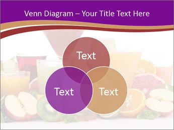 0000078325 PowerPoint Templates - Slide 33