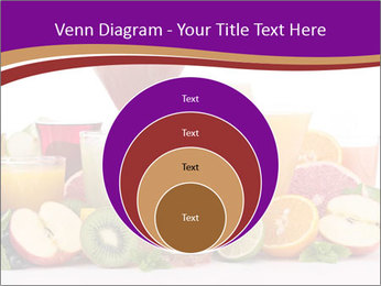 0000078325 PowerPoint Template - Slide 34