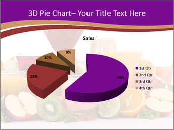0000078325 PowerPoint Template - Slide 35