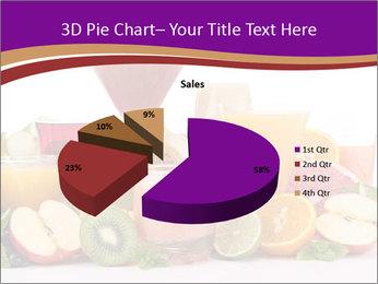0000078325 PowerPoint Templates - Slide 35