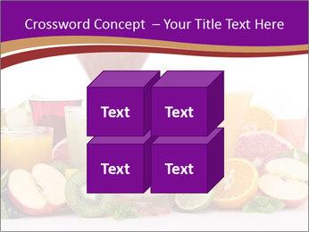 0000078325 PowerPoint Templates - Slide 39