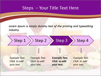 0000078325 PowerPoint Template - Slide 4