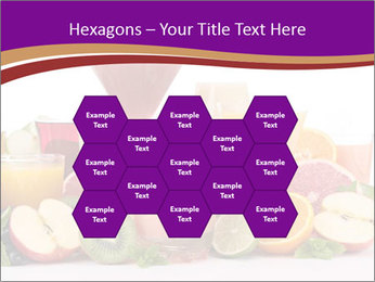 0000078325 PowerPoint Templates - Slide 44
