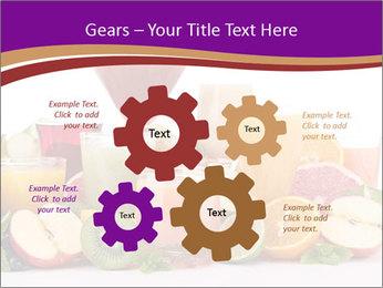0000078325 PowerPoint Templates - Slide 47