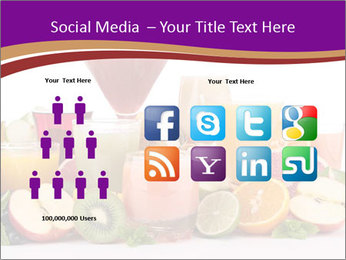 0000078325 PowerPoint Templates - Slide 5