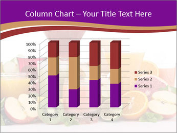 0000078325 PowerPoint Templates - Slide 50