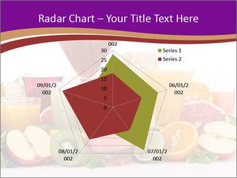 0000078325 PowerPoint Templates - Slide 51