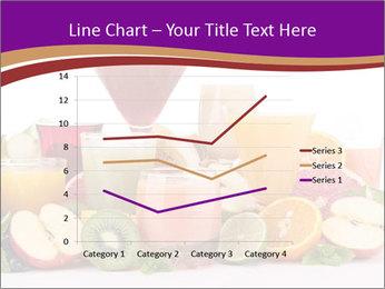 0000078325 PowerPoint Templates - Slide 54