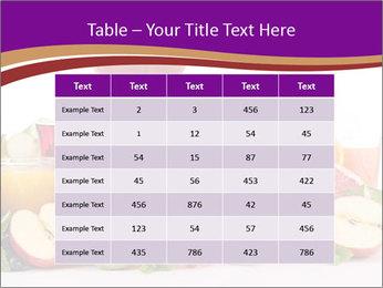 0000078325 PowerPoint Templates - Slide 55