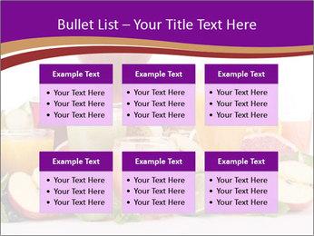 0000078325 PowerPoint Templates - Slide 56