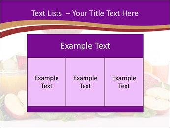 0000078325 PowerPoint Templates - Slide 59