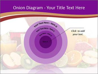 0000078325 PowerPoint Templates - Slide 61