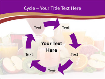 0000078325 PowerPoint Templates - Slide 62