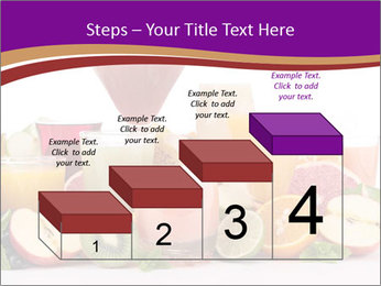 0000078325 PowerPoint Template - Slide 64