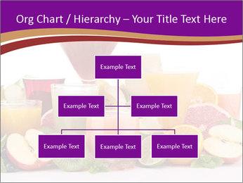 0000078325 PowerPoint Templates - Slide 66