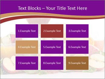 0000078325 PowerPoint Templates - Slide 68