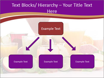 0000078325 PowerPoint Templates - Slide 69
