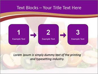 0000078325 PowerPoint Templates - Slide 71