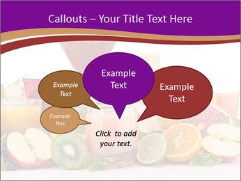 0000078325 PowerPoint Templates - Slide 73