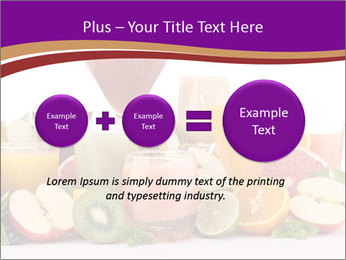 0000078325 PowerPoint Template - Slide 75